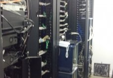Data center (depois)
